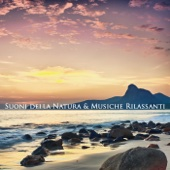 Suoni della Natura & Musiche Rilassanti - Armonia, Benessere, Relax
