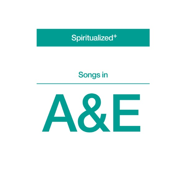 Songs In a&E (iTunes Exclusive)
