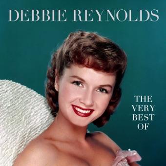 The Very Best Of – Debbie Reynolds