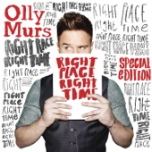 Troublemaker (feat. Flo Rida) - Olly Murs