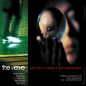 The Verve - Bitter Sweet Symphony ilustración