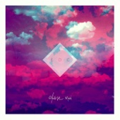 Lay With me - Elaine Mai