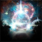 Speed of Light (EP 2012) cover art
