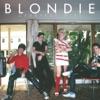 Greatest Hits: Blondie, Blondie