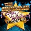 The Supreme Cissy & Whitney Houston