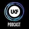 UKF Music Podcast