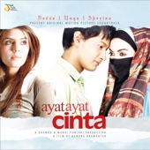 Ayat-Ayat Cinta (Original Soundtrack) - EP