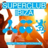 Superclub Ibiza
