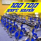 100 Top Sport Sounds