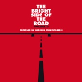 Various Artists - The Bright Side of the Road, Vol. II artwork