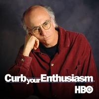 Curb Your Enthusiasm, Season 1 (iTunes)