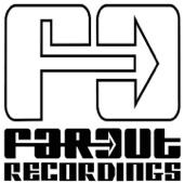 Maracatueira (Incognito Mixes) - EP