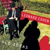 Old Ideas, Leonard Cohen