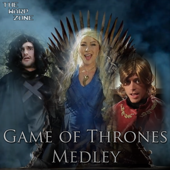 Game of Thrones Medley (feat. Katie Wilson, Tj Smith, Lainey Lipson & Dodger)