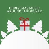 Christmas Music Around the World