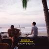 Imagem em Miniatura do Álbum: Declaration of Dependence