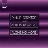 Alone No More - Single