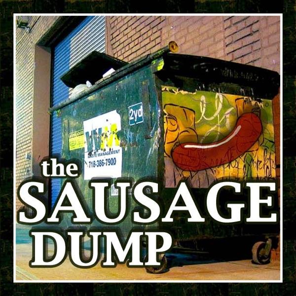 The Sausage Dump