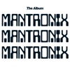 Mantronix, Mantronix