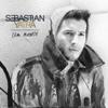 Sebastian Yatra - Como Mirarte ilustración