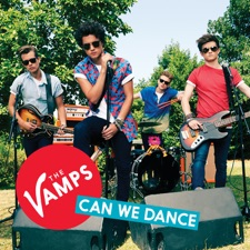 Can We Dance artwork