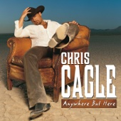 Miss Me Baby - Chris Cagle