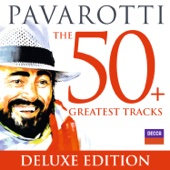 Holy Mother (Remastered 2013 /  Live In Modena / 1996) - Luciano Pavarotti, Eric Clapton, East London Gospel Choir, L'Orchestra Filarmonica Di Torino & Marco Armiliato