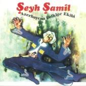 Seyh Samil