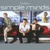 War Babies - EP, Simple Minds