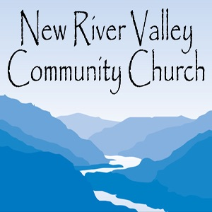 New River Valley Community Church