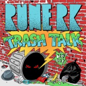 Trash Talk - Single