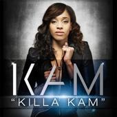 Killa Kam - K.A.M
