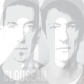 Clouseau 20 - Clouseau