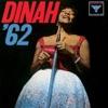 Coquette (2002 Digital Remaster)  - Dinah Washington