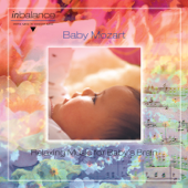 Baby Mozart: Relaxing Music for Baby's Brain