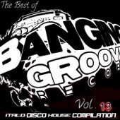 The Best of Banging Grooves Records Vol.13