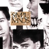 Once Upon a Time (Deluxe), Simple Minds