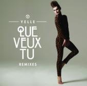 Que Veux-Tu (Remixes)