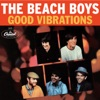 Good Vibrations (40th Anniversary) - EP, The Beach Boys