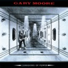 End of the World - Gary Moore