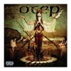 Blood Pigs - Otep