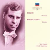 Svarta Rosor, Op. 36, No. 1