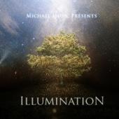 Morpheus and the Dream (feat. Felicia Farerre)