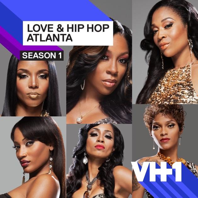 LHH Atlanta Season 8 Episode 1 - (2019) - YouTube