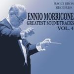 Ennio Morricone - Greatest Soundtracks, Vol. 4