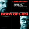Bird's Eye - Single, Serj Tankian, Marc Streitenfeld & Mike Patton
