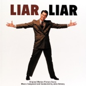Liar Liar (Original Motion Picture Score)