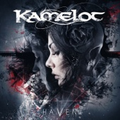 Haven (Deluxe Edition)