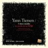 On aime, on aide / Fnac-fidh - single, Yann Tiersen
