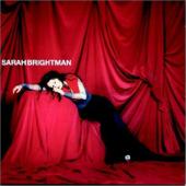 Download Sarah Brightman - Nella Fantasia